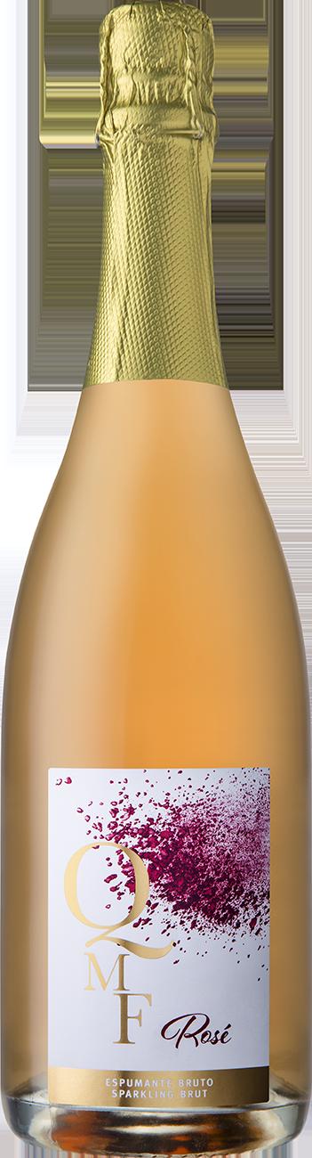 QMF Rosé