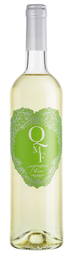 QMF Sauvignon Blanc