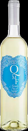 Vinho Branco Arinto-Bical Colheita 2017