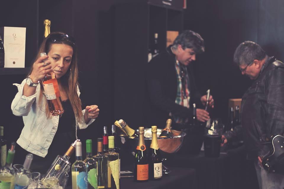 Pérola Wine Fest - Funchal