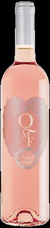 Vinho Rosé Blush Colheita 2017