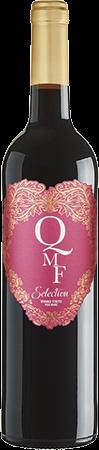 Vinho Tinto Selection Colheita 2015