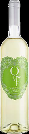 Vinho Branco Sauvignon Blanc Colheita 2016
